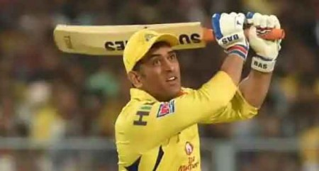 Expect Dhoni to be part of CSK in 2021 & 2022 IPLs: CEO Viswanathan