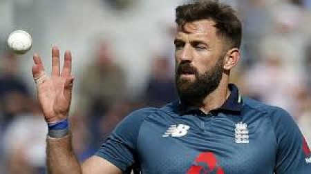 ICC clears Liam Plunkett of ball tampering