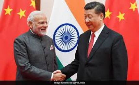 Chinese envoy pitches for India-China-Pakistan trilateral meet