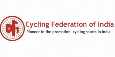 CFI felicitates HMSI for supporting Indian cyclists