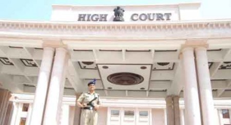 Allahabad HC dismisses plea for probe into Dubey encounter