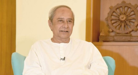 Govt to focus on employment, value addition: Odisha CM