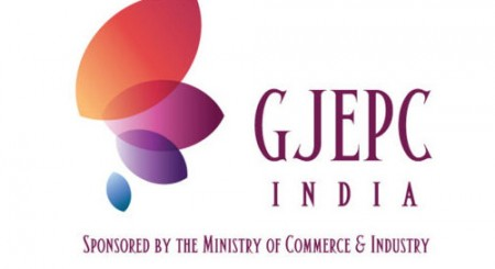 GJEPC thanks government for exposing diamond import scam
