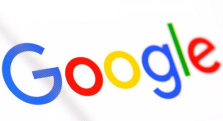 Google to invest $550mn in Chinese e-commerce player