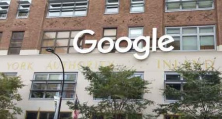 Google provides $39.5mn to 5,600 news publishers to weather crisis