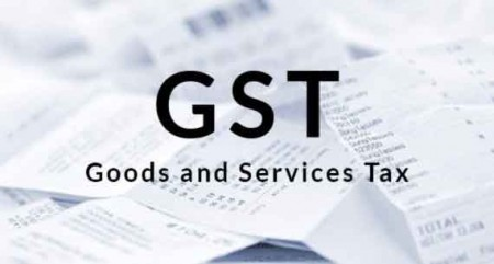 GST Council meet on Thursday, to mull Centre's compensation default