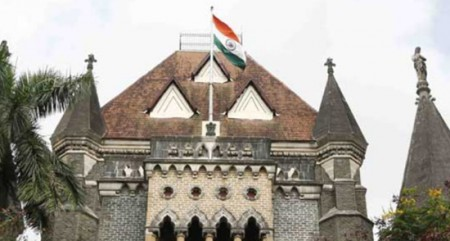 Bombay HC extends stay on SGX's new launches in India till May 31