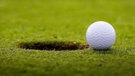 Golf: Usha JTP's fourth camp concludes in Delhi