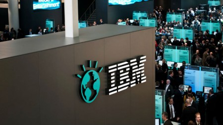 IBM, Automation Anywhere join hands for data-intensive processes
