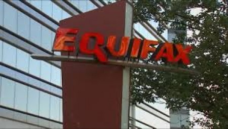 Equifax set to pay around $700 mn for 2017 data breach: Report