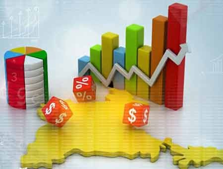 Equity indices extend losses on subdued global cues, weak rupee