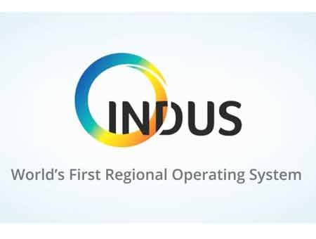 itel Mobile partners with Indus OS