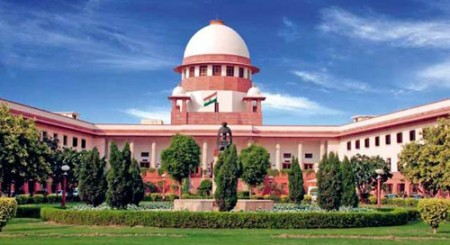 SC Collegium equally liable for delay in judge appointments: AG