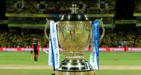 BCCI seeks leeway in COVID protocols from three UAE govts for IPL