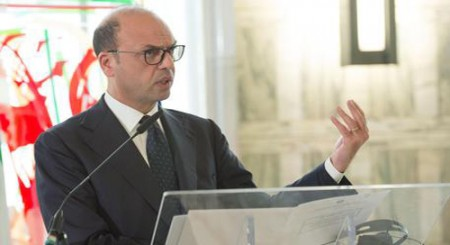 Italy to host conference on Libya