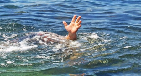 Two women drown while swimming off Juhu Beach
