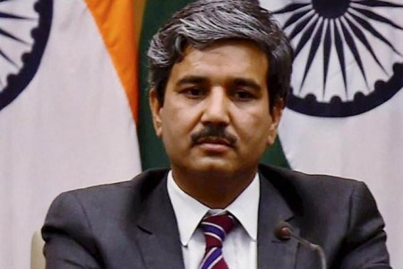 Pakistan summons Indian envoy over ceasefire violations