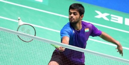 Badminton: Praneeth, Ponnappa-Sikki bow out of Malaysia Masters