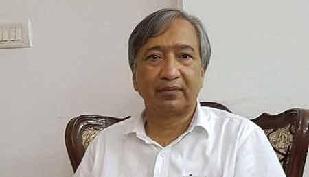 Kashmiri politician Yousuf Tarigami suffers heart block
