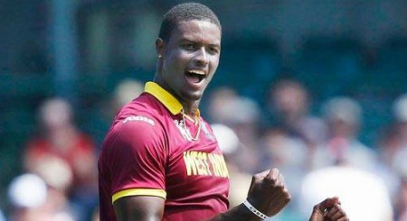 Pleased with the batting effort, says West Indies skipper