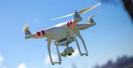 Telangana seeks to be first state with commercial drone deliveries