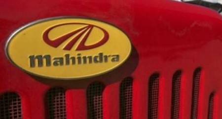 Mahindra to hike prices by up to 2% in August
