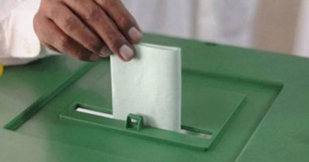 FATA polls: Trends show PTI, Independents set to win lion's share