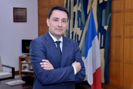 France to join India for Indo-Pacific security architecture