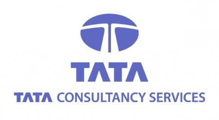 TCS posts robust net, revenue growth in Q2