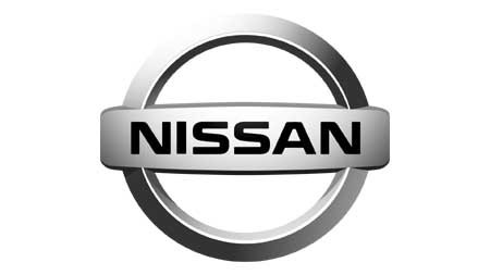 Nissan sets up Datsun brand showrooms in Tier-2, 3 cities