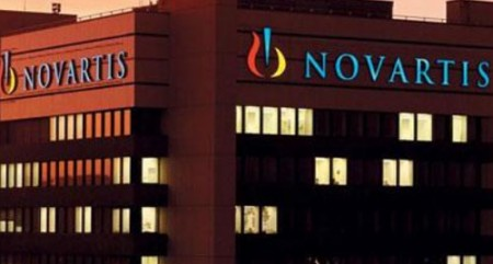 Novartis India's Vice Chairman and Managing Director Jawed Zia resigns
