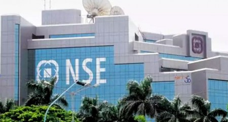 SEBI passes five orders in NSE co-location case