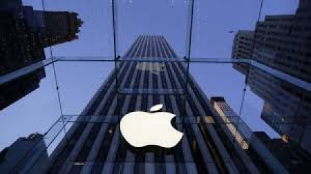 Apple responds to Shanghai Consumer Council's inquiry