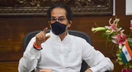 Allow Bakri-Eid with restrictions: M'rashtra Cong to CM