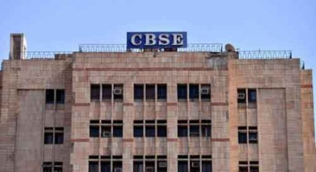 CBSE report card: From 83.4% in 2019 to 88.78% this year