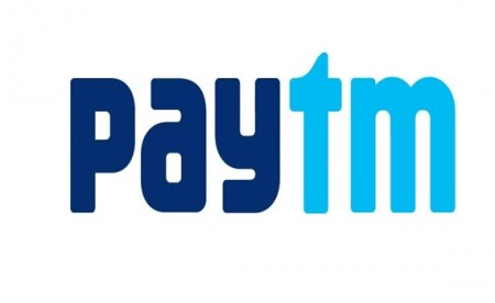 We do not share user data with any entity: Paytm
