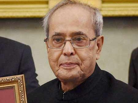 Avoid ordinance, use it in compelling circumstances says President