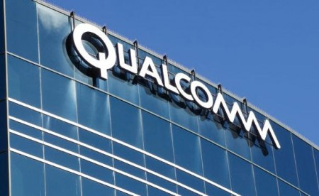 Qualcomm scraps $45 bn NXP deal after no response from China