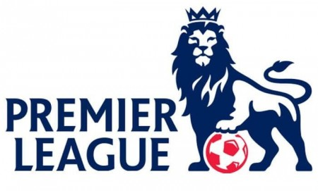 Sports Flashes bags rights for live audio broadcast of EPL