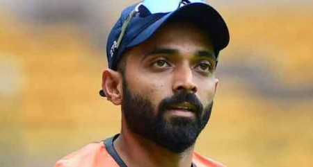 Proud moment for nation, says Rahane as India win gold in chess Olympiad