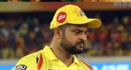 What happened to my family in Punjab beyond horrible, says Raina