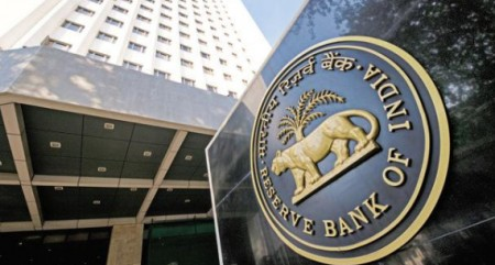 RBI unlikely to hike rates in rest of FY19: SBI report