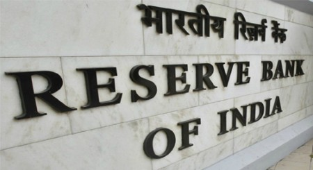 RBI against certain amendments to PSS Act