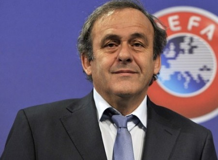 Platini could still face probe, says Swiss prosecutor