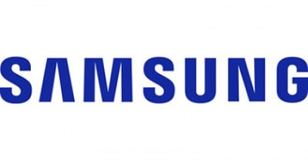 Samsung forays into budget tablet market in India