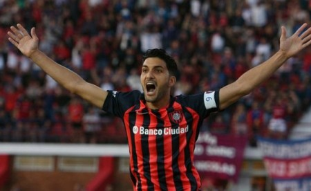 San Lorenzo defeated by Temuco in Copa Sudamericana