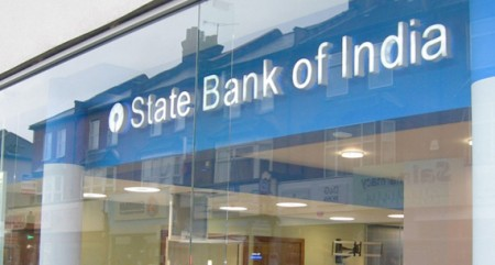 Fiscal deficit may dip to 3.5% on AGR dues payment: SBI