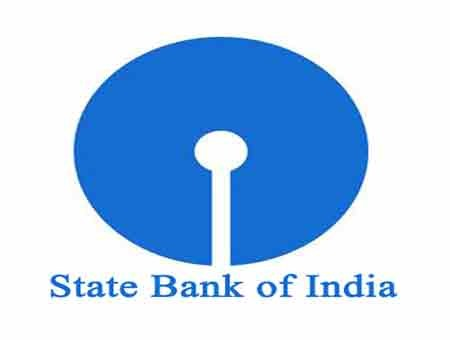SBI to raise over Rs 12K cr through overseas bonds