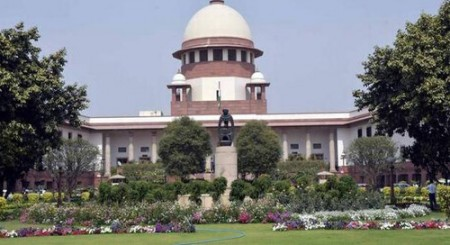 SC stays bail granted to accused in journalist's murder