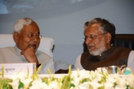 Bihar announces reservation in farmer co-op body elections